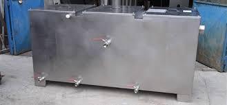 paslanmaz-celik-su-tanklari-3